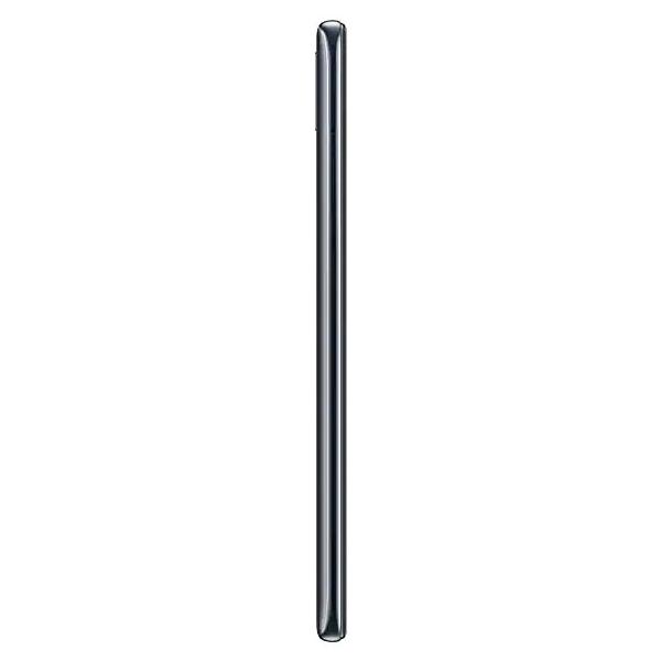 Samsung Galaxy A30 DS (SM-A305) 32GB 354638104719538 - 4
