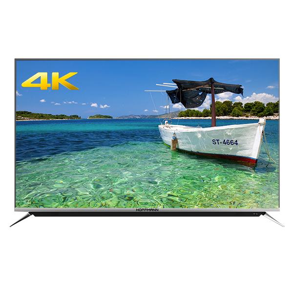 Televizor HOFFMANN LED 49R7 1720144M00133 - 1