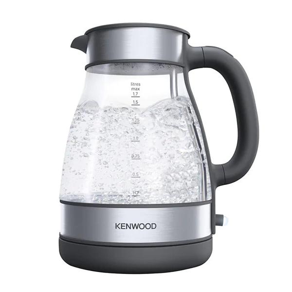 Чайник  Kenwood ZJG112CL 2200034785815 - 1