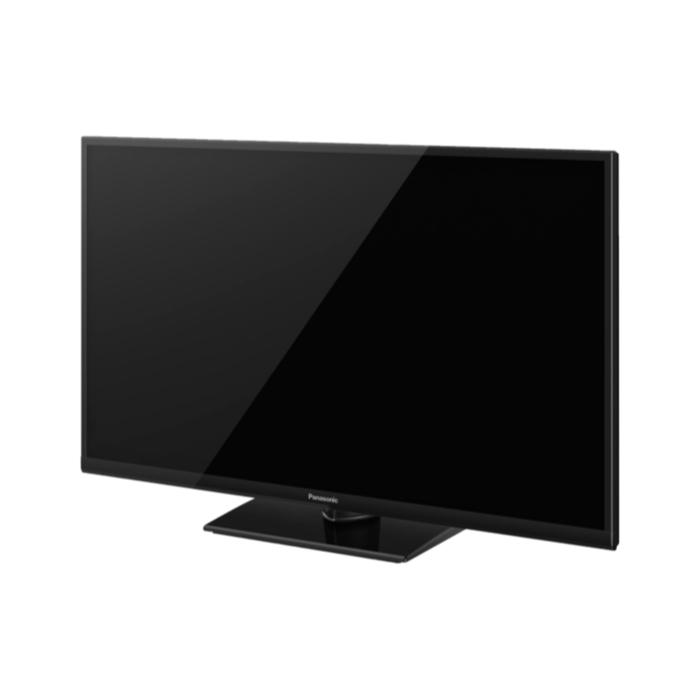 Televizor Panasonic LED TX-32DR400 %MG8650275 - 2