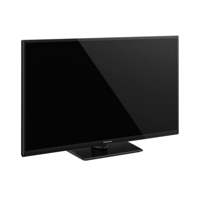 Televizor Panasonic LED TX-32DR400 %MG8650275 - 3