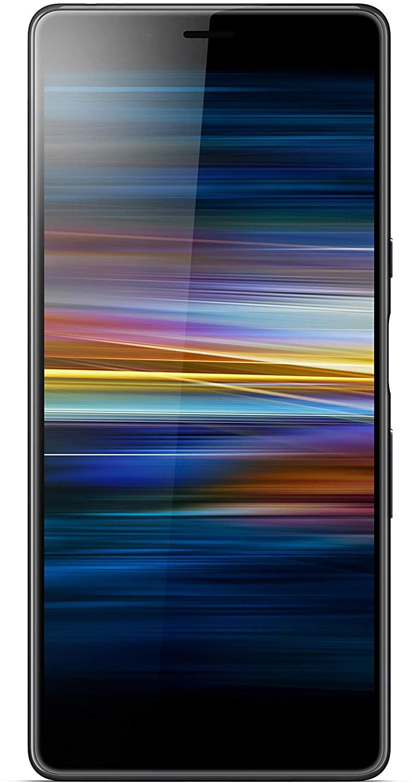 Sony Xperia L3 352527102178163 - 2