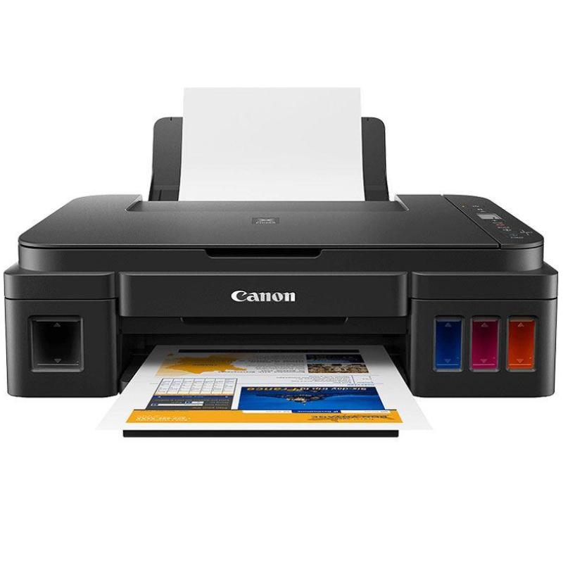 Canon Pixma G2415 912313C02992AA21KLTD39097