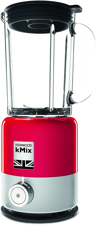 Blender Kenwood BLX750RD 2200046045915 - 2