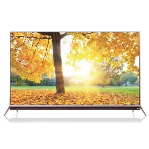 Televizor HOFFMANN LED 49R8 1880053M-00157