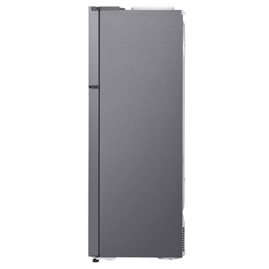 Холодильник LG GN-C732HLCU 530009044D376R271601 - 3