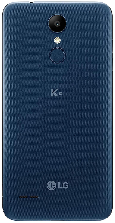 LG K9 X210 DS 353077090343469 - 2