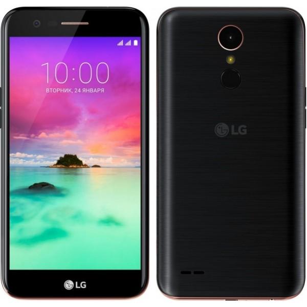 LG M 250 K10 354654090139656 - 1
