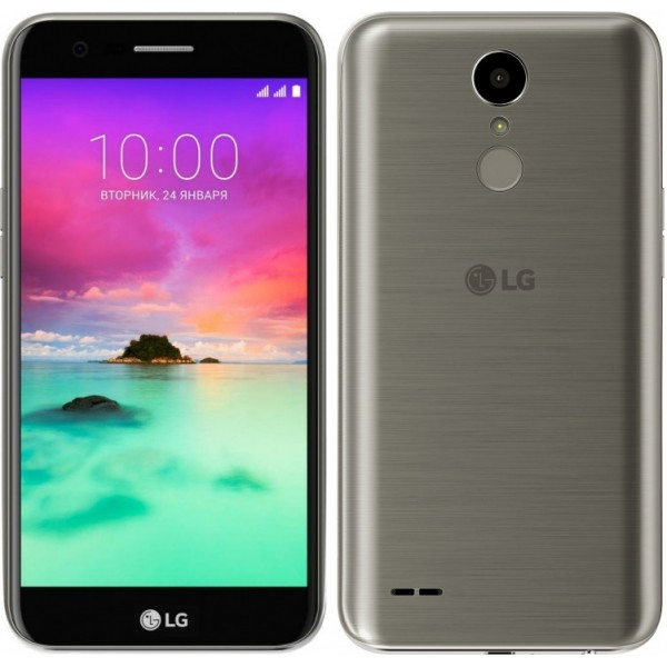 LG M 250 K10 354654090139656 - 2