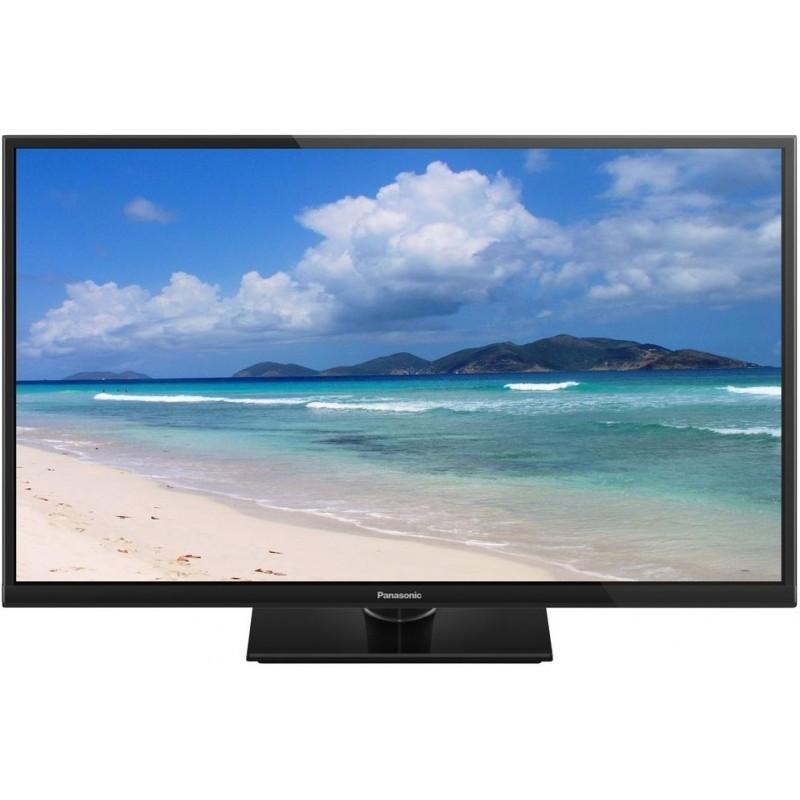 Televizor Panasonic LED TX-32DR400 %MG8650275