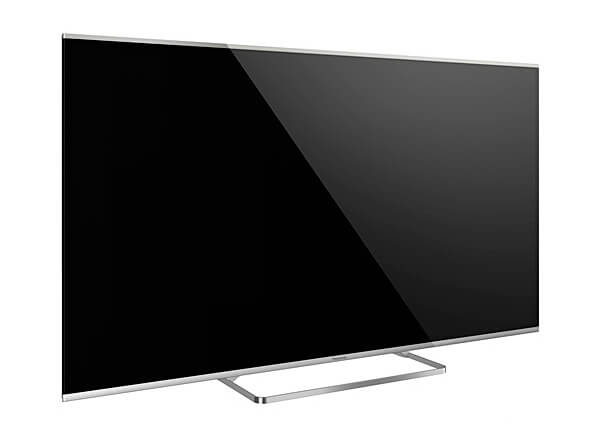Televizor Panasonic LED TX-40ASR650 5ng-4420432 - 3