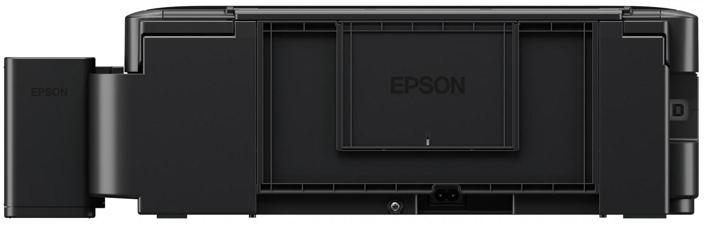 Принтер Epson L210 S29K099461 - 3