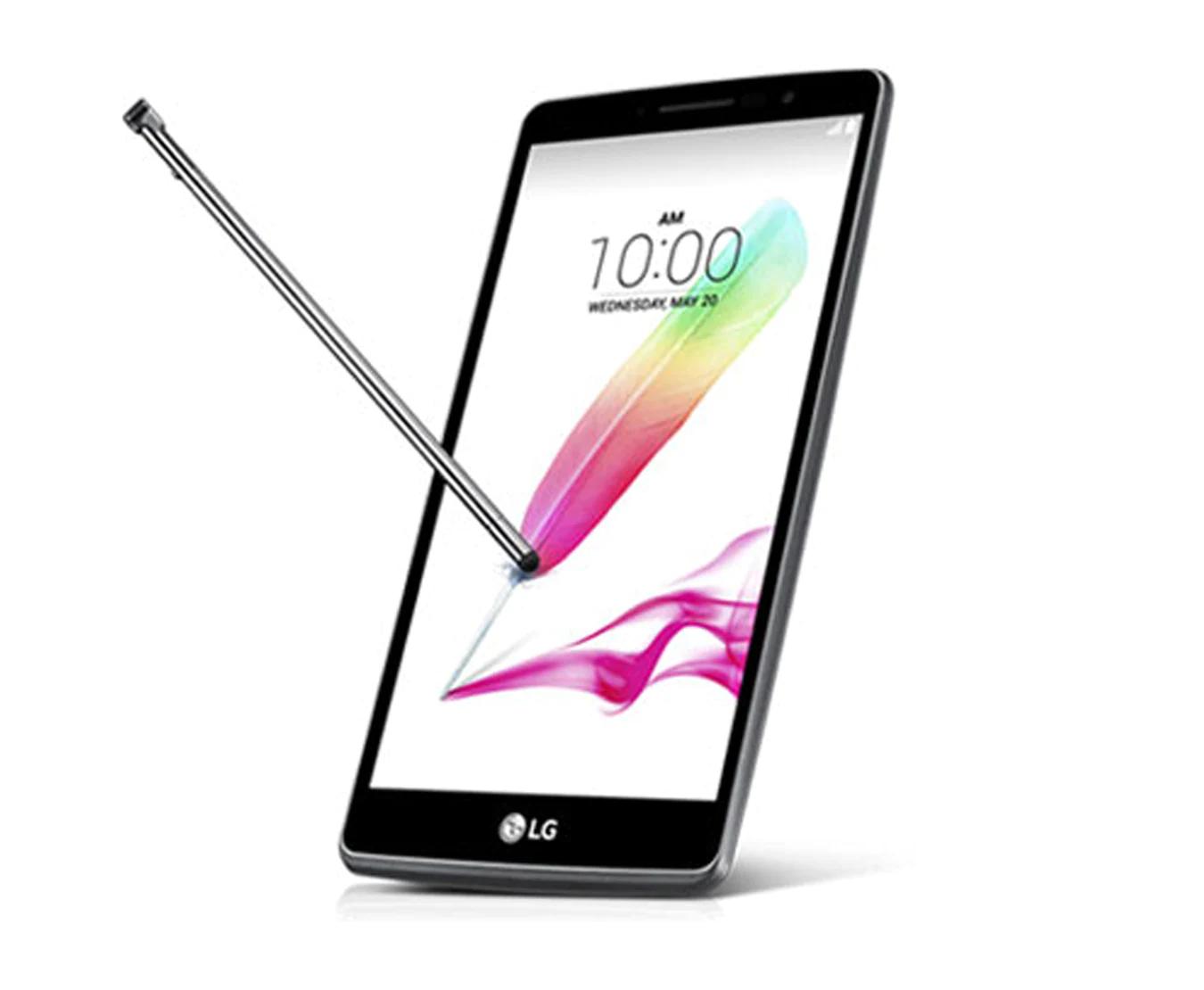LG Stylus H540 351776072410699 - 4