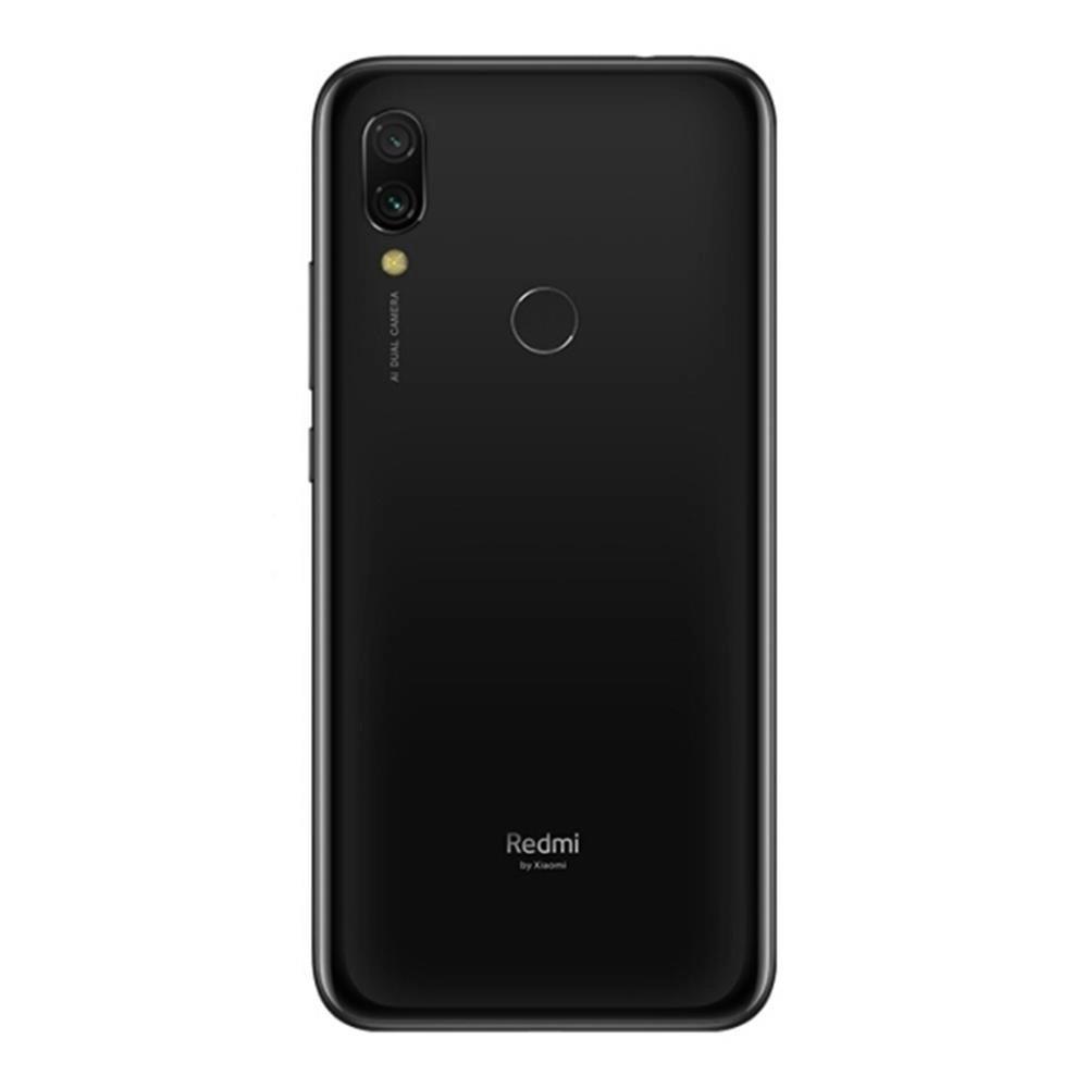 Xiaomi Redmi Note 7 4GB/64GB 865349043522627 - 4