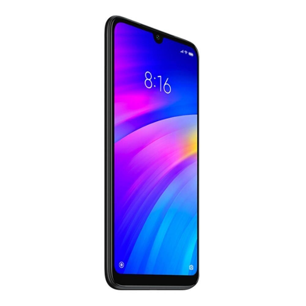 Xiaomi Redmi Note 7 4GB/64GB 865349043522627 - 2