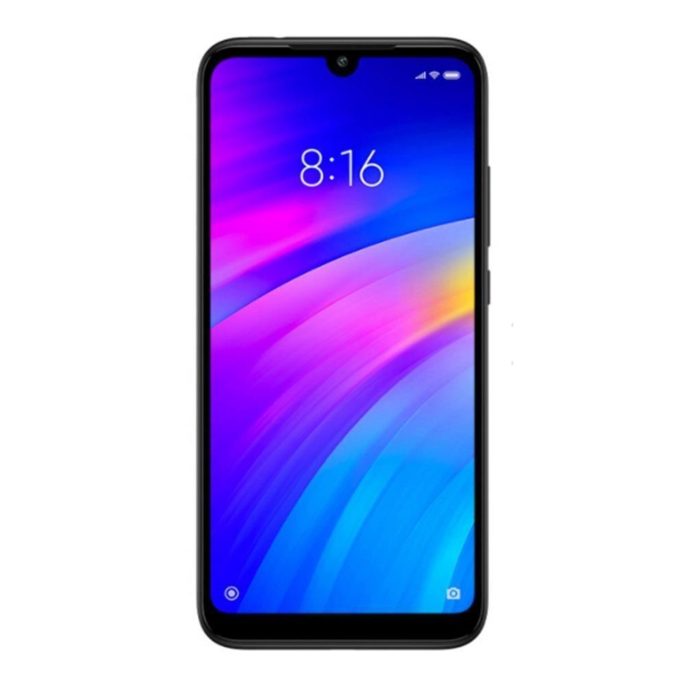 Xiaomi Redmi Note 7 4GB/64GB 865349043522627 - 1