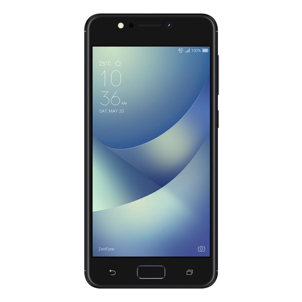 Zenfone 4 Max (ZC554KL) 357886084888966 - 1