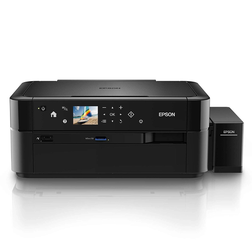 Printer Epson L850 UTSY023857 - 4
