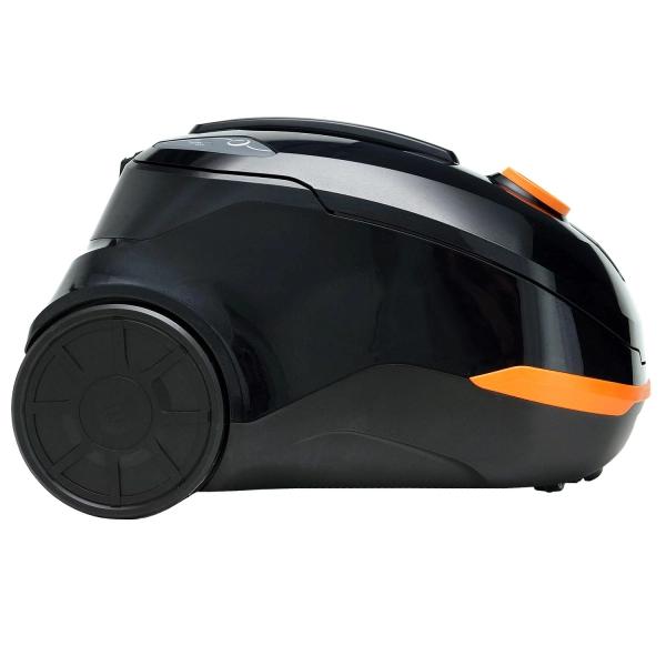 Пылесос THOMAS AQUA-BOX-COMPACT 2200021549810 - 2