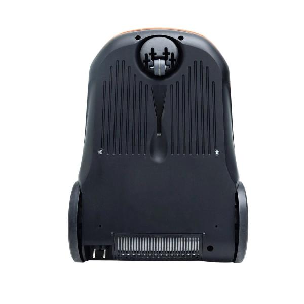 Пылесос THOMAS AQUA-BOX-COMPACT 2200021549810 - 3