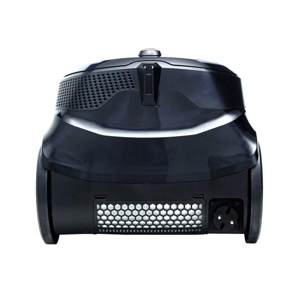 Пылесос THOMAS AQUA-BOX-COMPACT 2200021549810 - 4