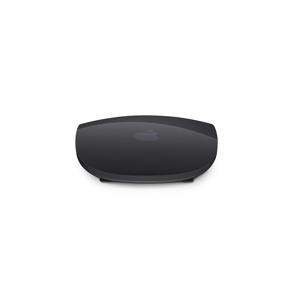 Apple Magic Mouse 2 Space Gray SCC20523068FJ51XA6 - 3