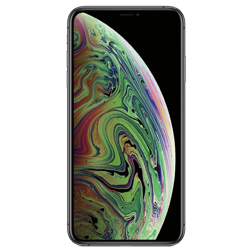 iPhone Xs Max 64GB  358747091387963 - 1