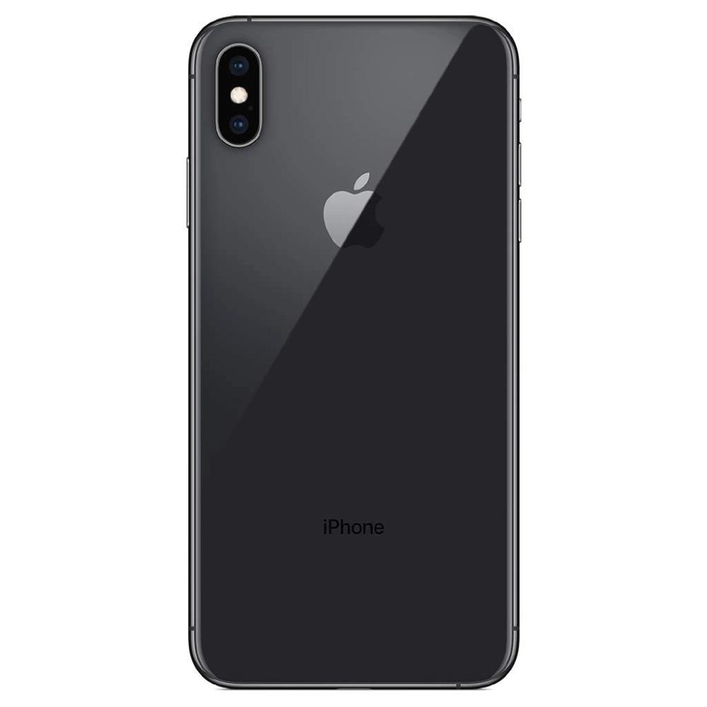 iPhone Xs Max 64GB  358747091387963 - 2