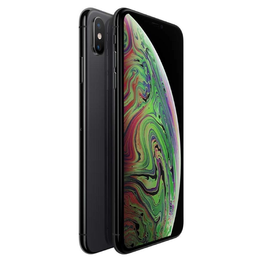 iPhone Xs Max 64GB  358747091387963 - 4