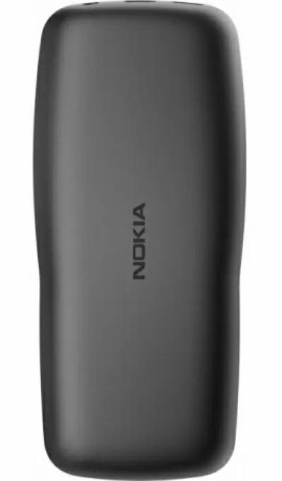 Nokia 106 Dual 353469379045370 - 3
