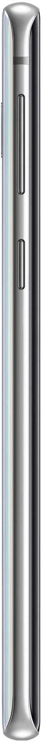 Samsung Galaxy S10 Dual (SM-G973) 356127109181447 - 3