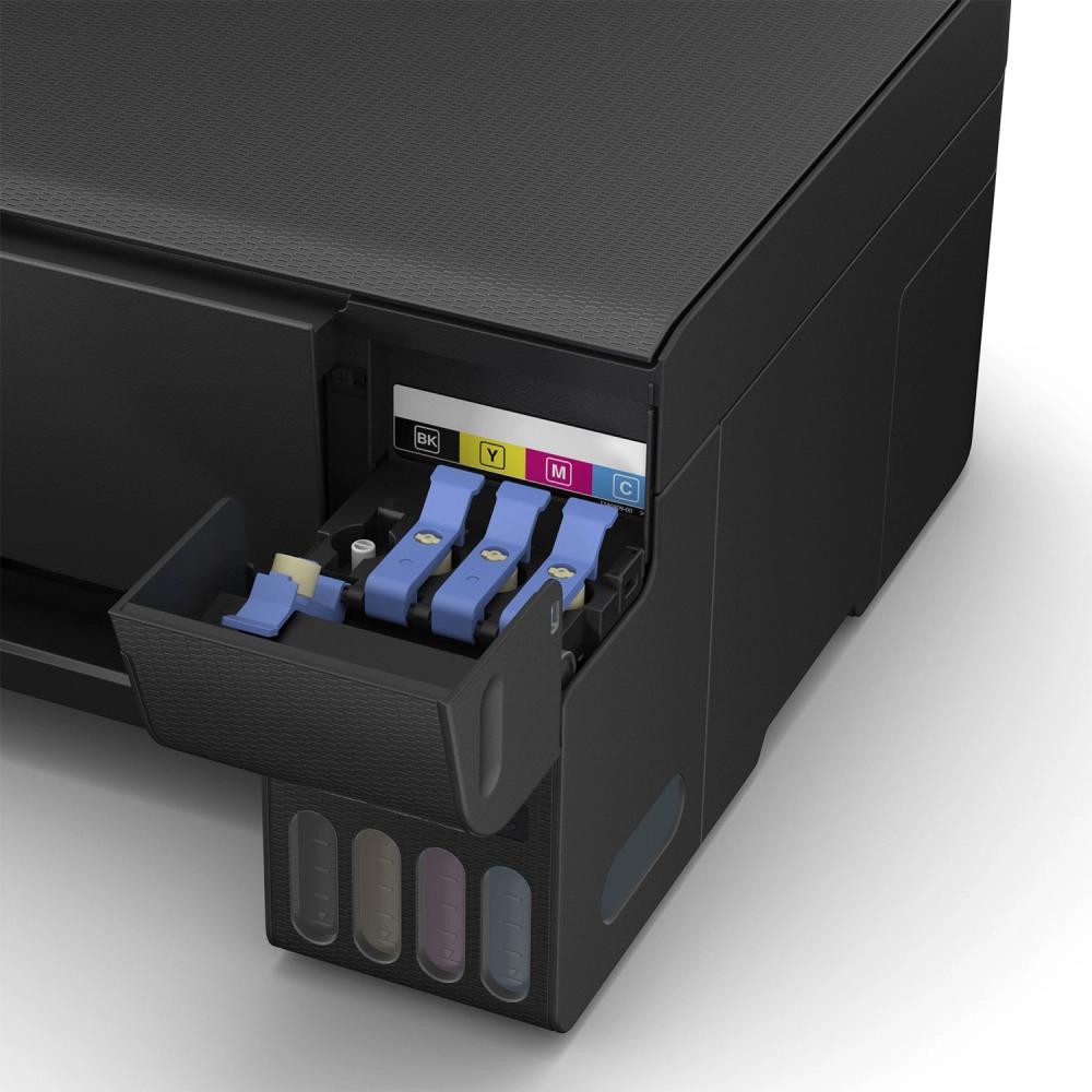 Принтер Epson L3151 CIS X5EK029804 - 2