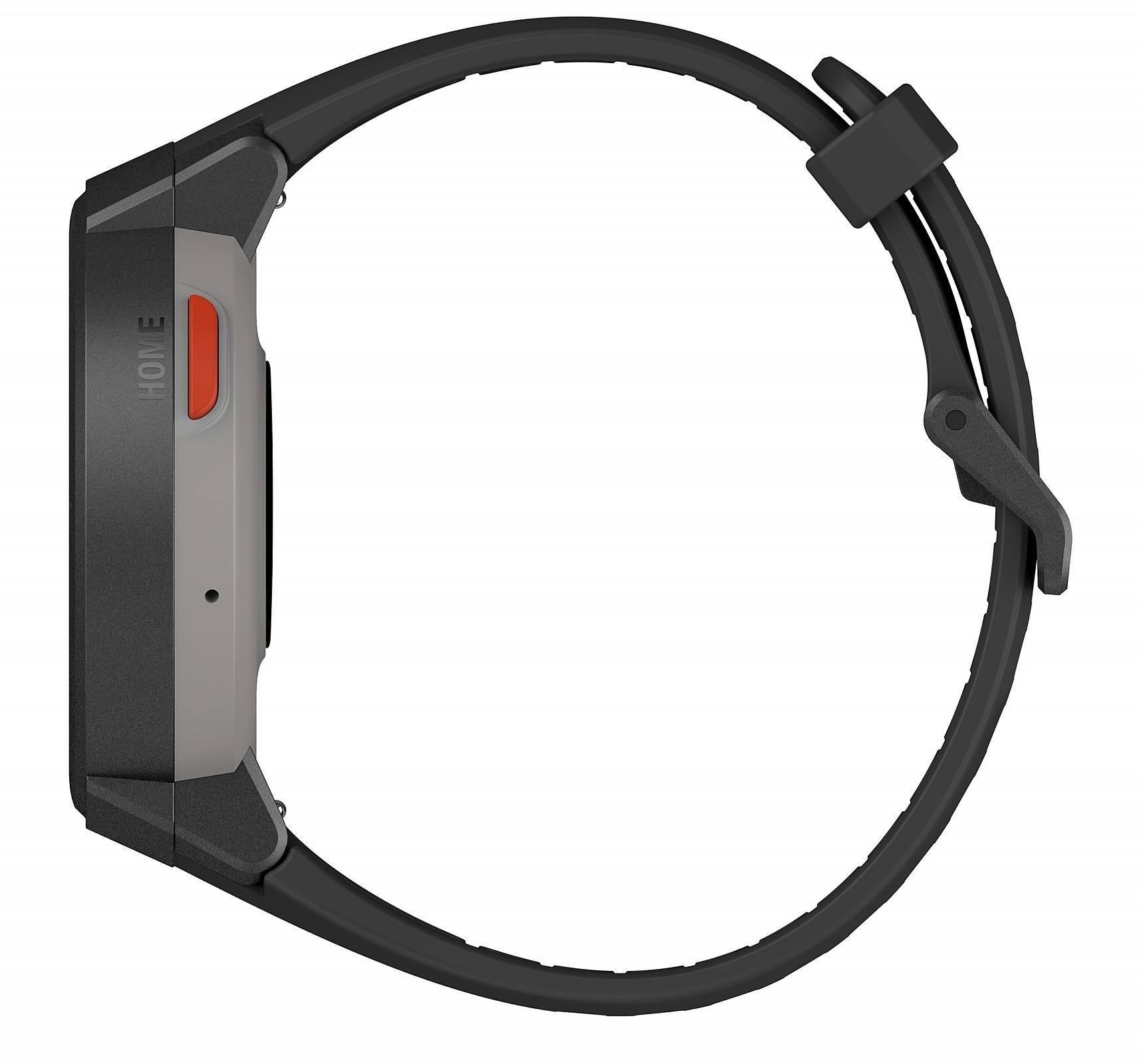 Xiaomi Amazfit Verge 18111851027871 - 2