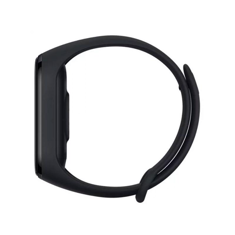 Xiaomi Mi band 4 23718/10369467 - 3