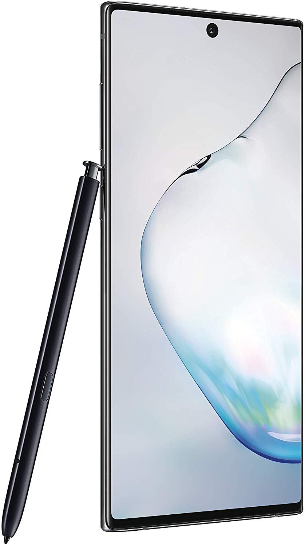 Samsung Galaxy Note 10 (SM-N970) 357452102902295 - 2