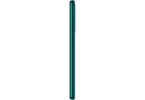 Xiaomi Redmi Note 8 Pro 6/128GB 864791040574898 - 3