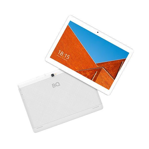 BQ-1085L 16GB 354335100533548 - 3