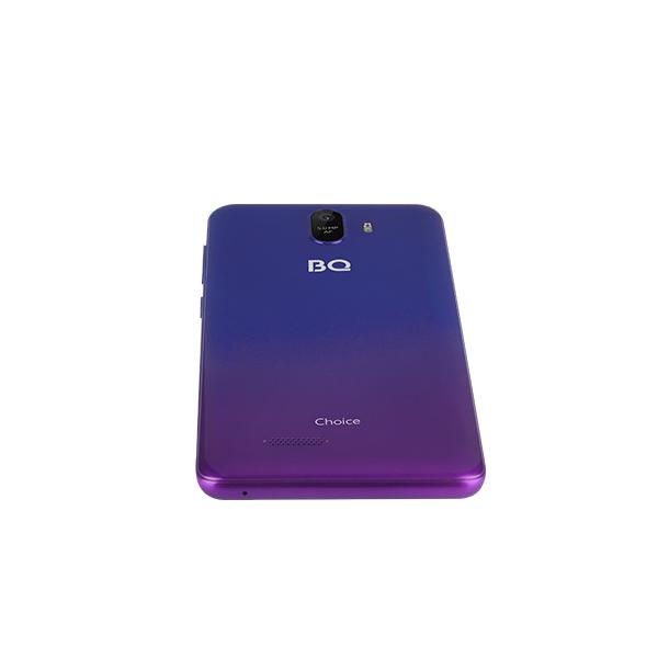 BQ-5016G 2/16GB 354641110296087 - 4