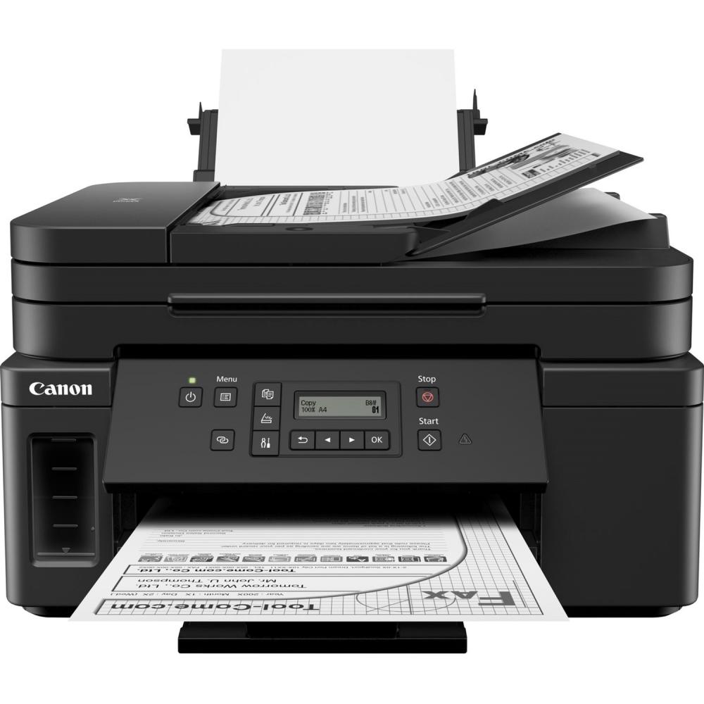 Printer Canon Pixma GM4040 913111C00992AA21KMKW00024 - 1