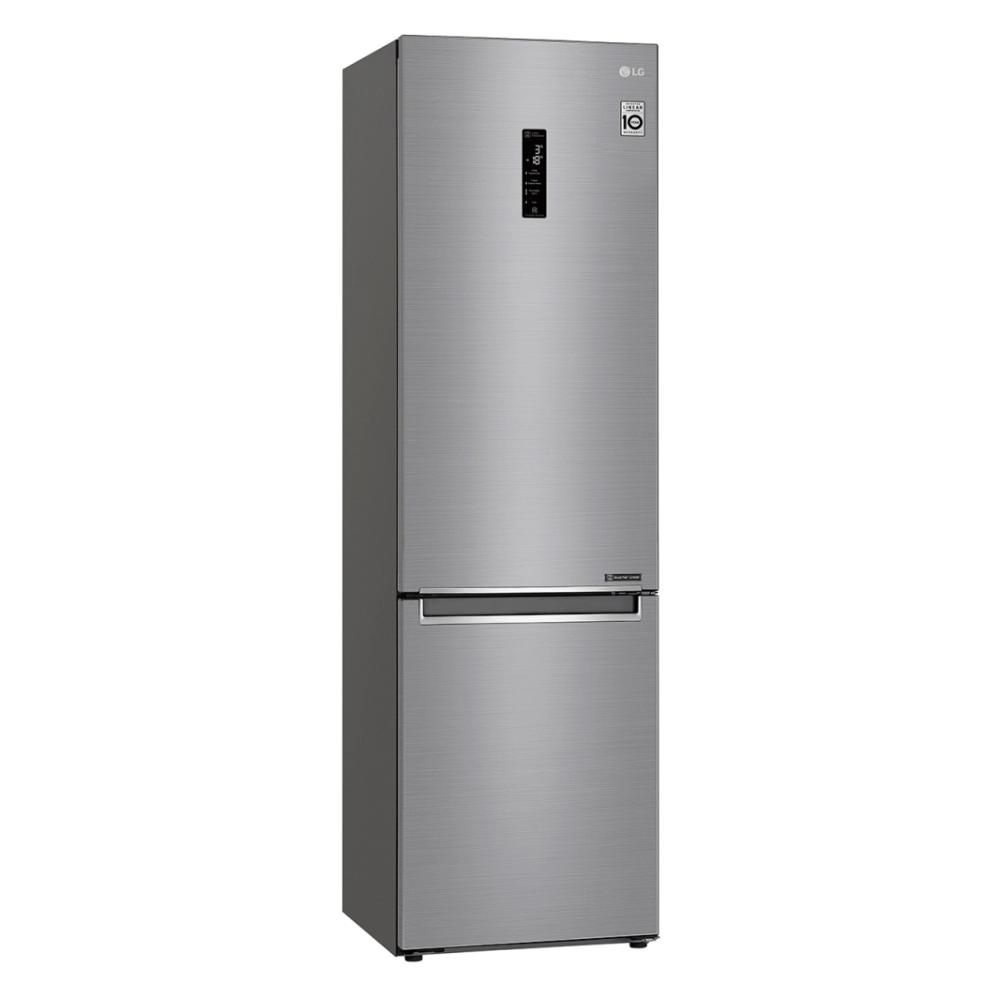 Холодильник LG GA-B509SMHZ 903RFVD03591 - 2