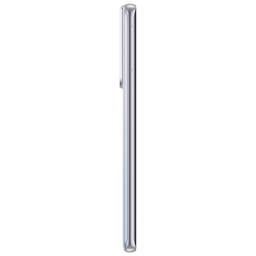 Samsung Galaxy S21 Ultra DUAL (SM-G998B) 350299941916805 - 4