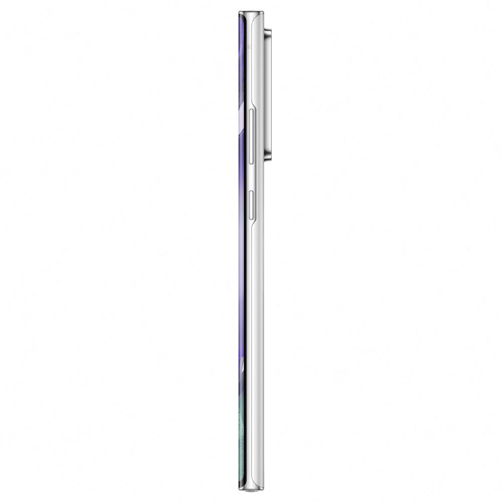 Samsung galaxy Note 20 Ultra (SM-N985) 352682502607707 - 4