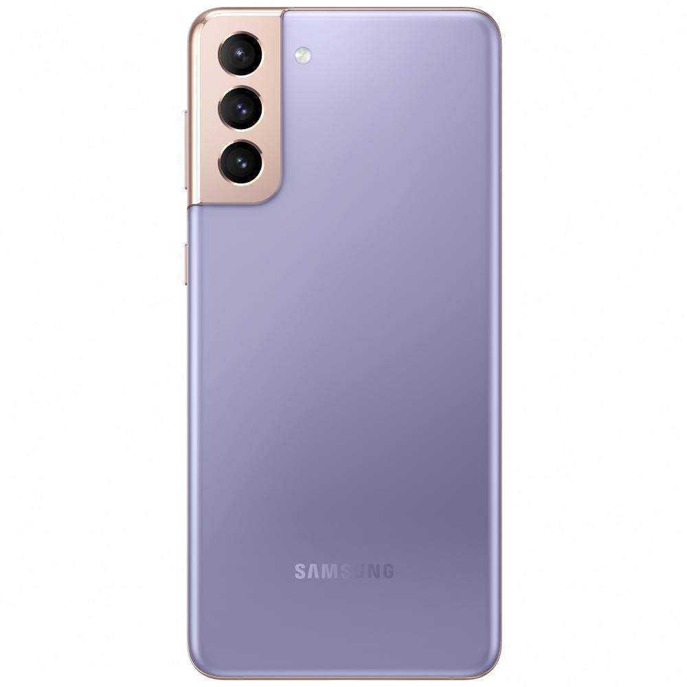 Samsung Galaxy S21+ DUAL (SM-G996B) 352630601583659 - 3