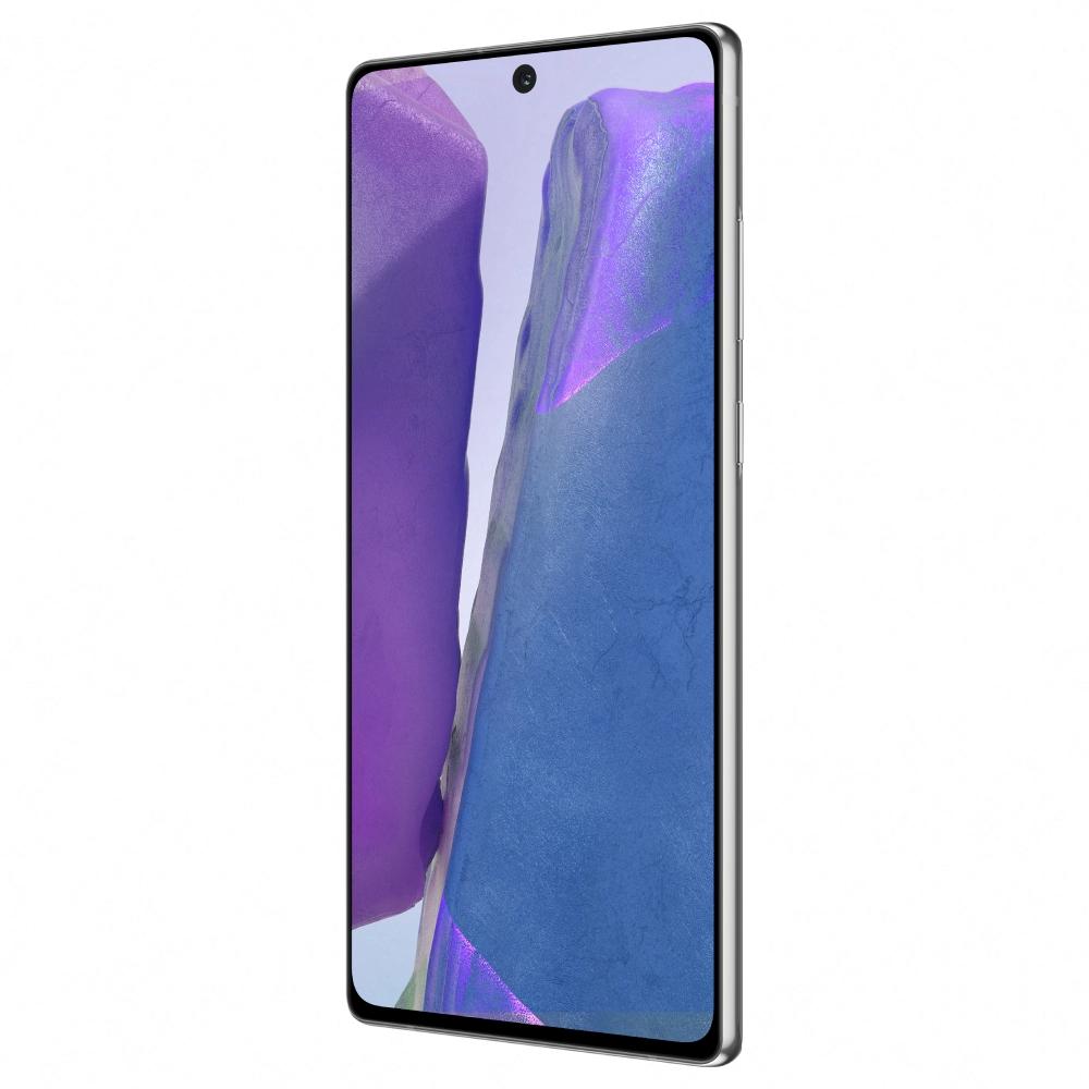 Samsung galaxy Note 20 (SM-N980) 350247872734945 - 2