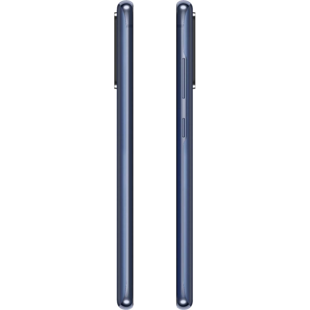 Samsung Galaxy S20 FE (SM-G780F) 354791647015219 - 4