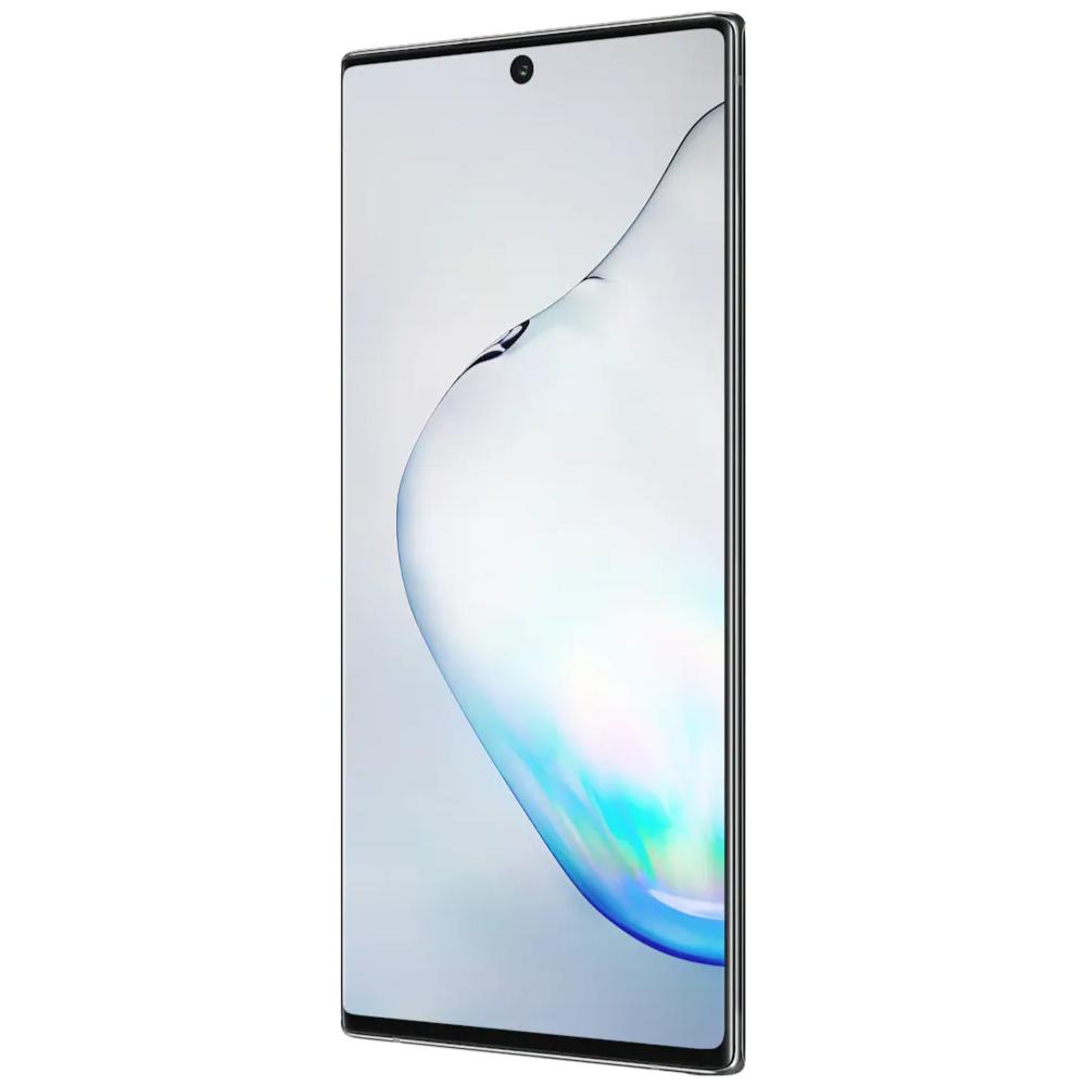 Samsung Galaxy Note 10 + (SM-975) 351591113498060 - 2