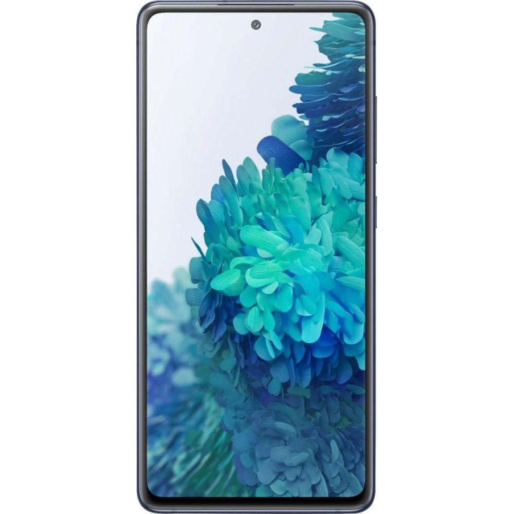 Samsung Galaxy S20 FE (SM-G780F) 354791647015219 - 1