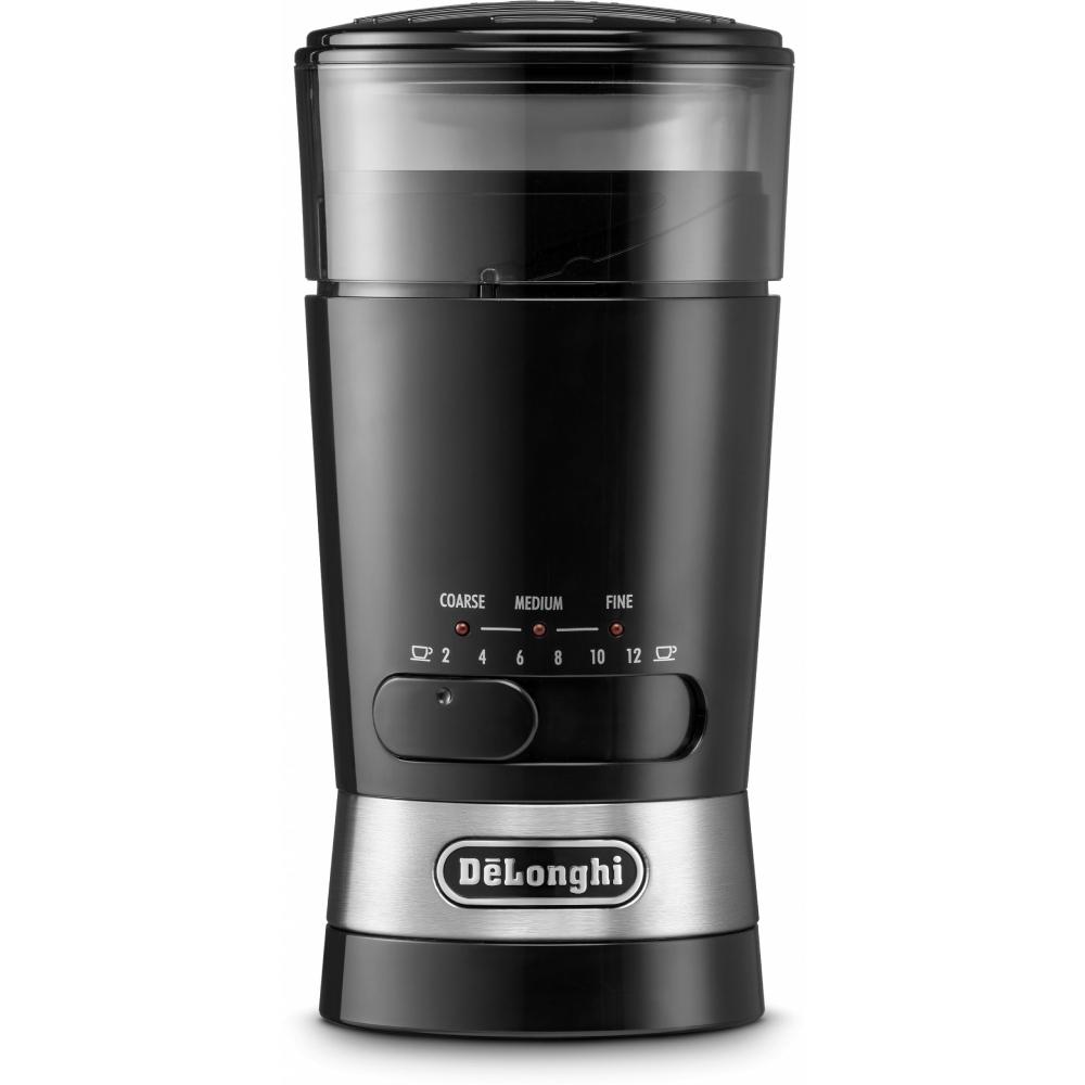 Кофемолка Delonghi KG210  2200095355424 - 1