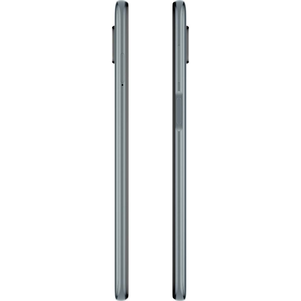 Xiaomi Redmi Note 9 Pro 6/128GB 867407053548318 - 4