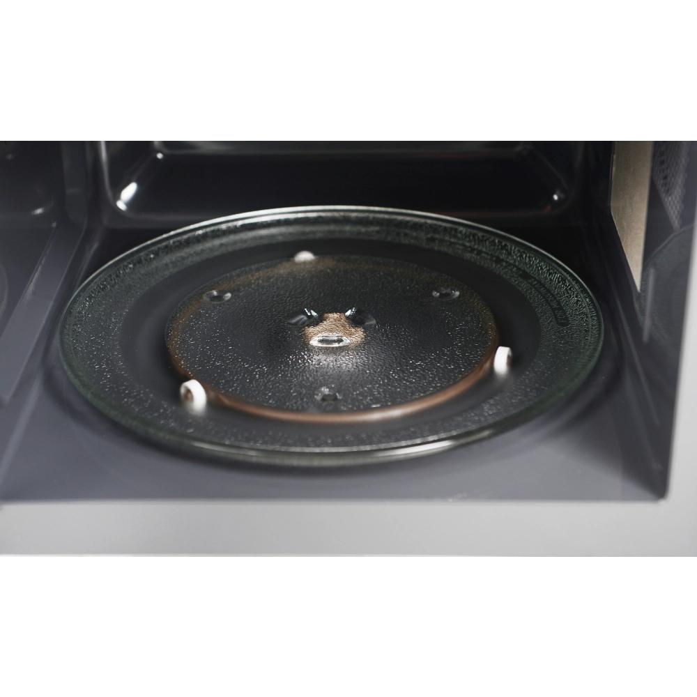 Микроволновая печь  PANASONIC NN-ST342MZPE 3408582761098081200543 - 5